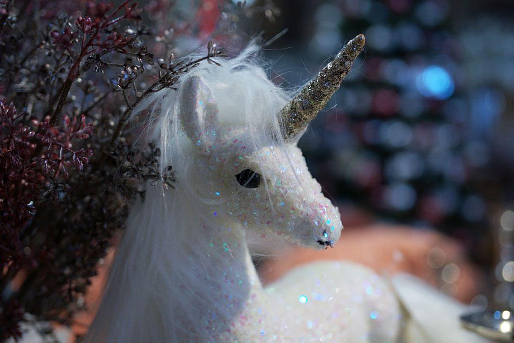 unicorn-glitter
