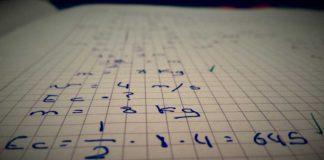 shitty-algebra