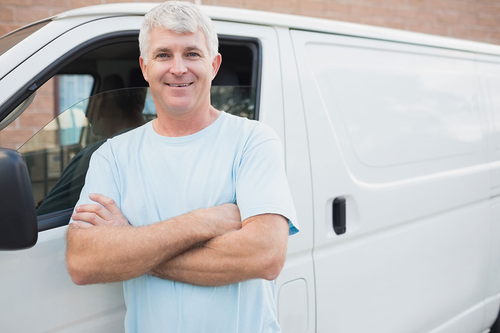 white-van-man