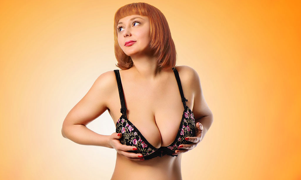 big-bra