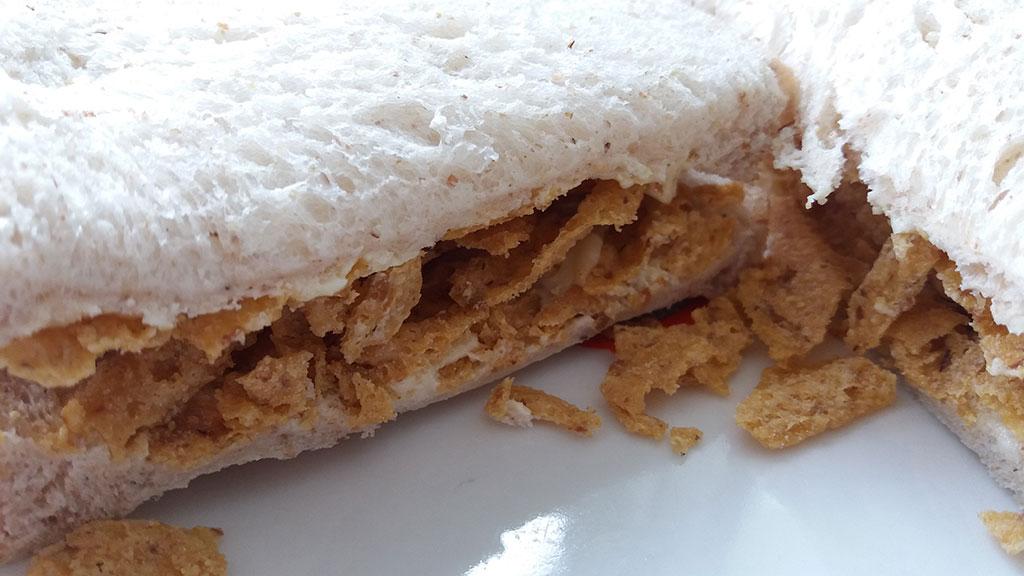 a-crisp-sandwich