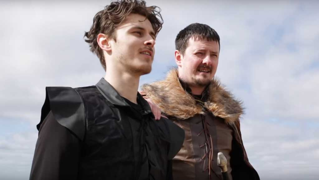 Welsh-Game-of-Thrones