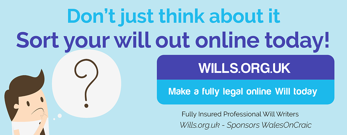 get your will done