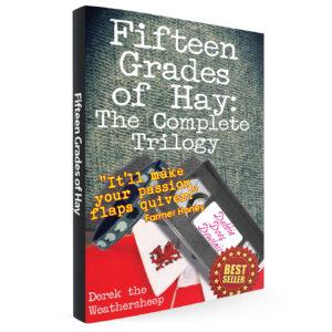 15-grades-of-hay