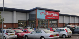 home-bargains