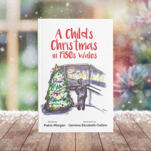 a-childs-christmas-square