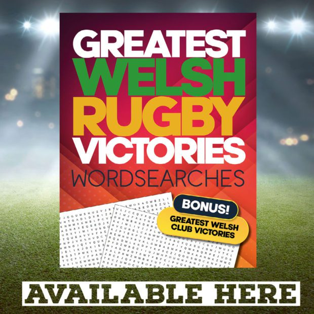 greatest-welsh-rugby-victories