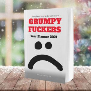 grumpy-fuckers-yearbook-2021