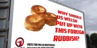 ban-yorkshire-puddings-ban