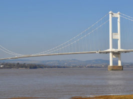 severn-bridges